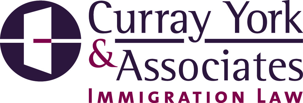 Curray York & Associates